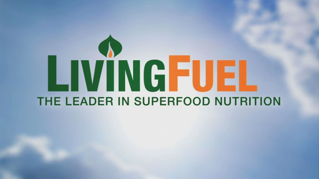Living-Fuel-Superfood-Nutrition
